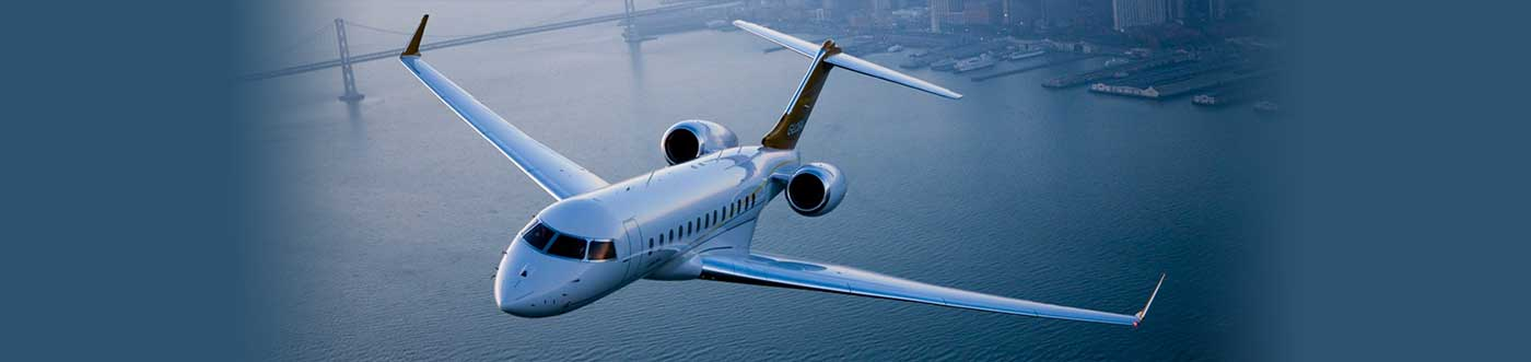 Jet 4 Charter - Private Jet Charter Specialists